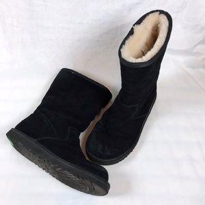 UGG Lil Sunshine Boot